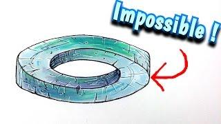 Vignette de Apprenez à dessiner 3 figurines impossibles