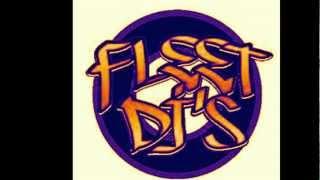 Dj Sream-Hoodrich Anthem ft future, Waka Flocka Fl