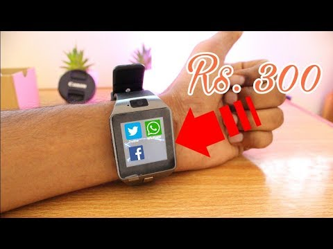 Watch Phone - Phone Watch Latest Price, Manufacturers & Suppliers