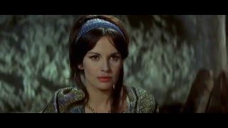 Колонна (1968)