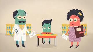 Mutiara Sari | Government Science | English | Mr. Sam Hermansyah |