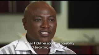 Musa's Four Wives –Uthando Nes'thembu | Mzansi Magic
