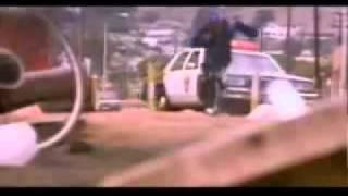 2pac  violent video