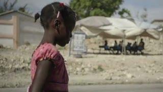 Preview new CNN Films documentary 'Girl Rising'