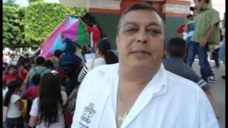 CASA DE LA CULTURA CURSO VERANO 2013