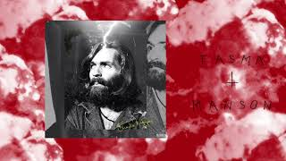 Fasma ✝ M.Manson  ☾Prod. GG☽