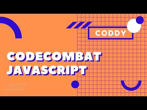 Игровое программирование в CodeCombat на языках Python и JavaScript от онлайн-школы Coddy