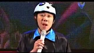 Thầy tào lao FULL [ -Hài kịch Trấn Thành Tết 2013- ]