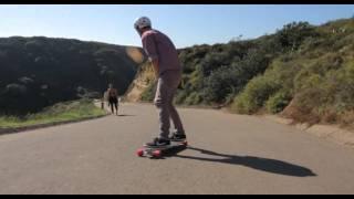 Playing Skateboards | TwelveTwoFive | MuirSkate Longboard Shop