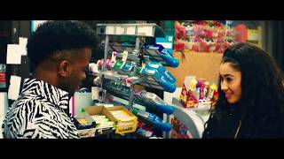 Korede Bello   Mr Vendor ( Official Music Video )