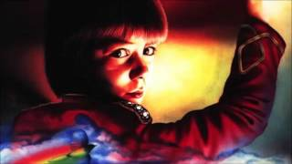 Marillion - Childhoods End/White Feather