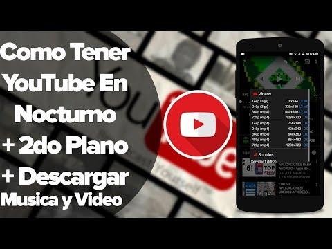 Descargar Musica Gratis En La Patana Musical - Descargar ...
