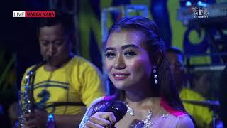 Lagu Tarling Teranyar 2019  Shesin Ta - Bl Butuh Janji  - NAELA NADA Live Gebang Kulon