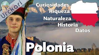 30 Curiosidades que Quizás no Sabías sobre Polonia...