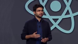 Reactjs conf 2016: Building a Progressive Web App