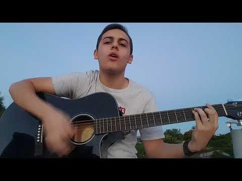 Te Amo - Piso 21 ft. Paulo Londra