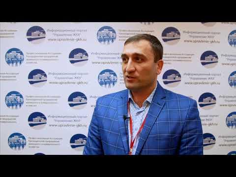 Халимбеков
