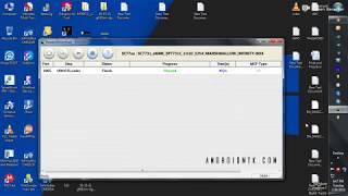 k0706b_v2-7 firmware - 免费在线视频最佳电影电视节目 - Viveos Net