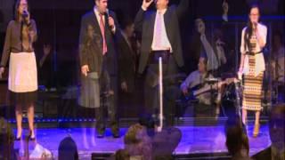 United Pentecostal Church - Worship Service