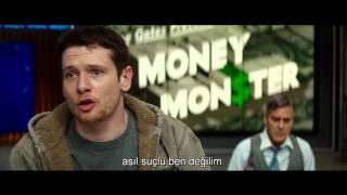 Para Tuzağı, 27 Mayıs'ta sinemalarda!