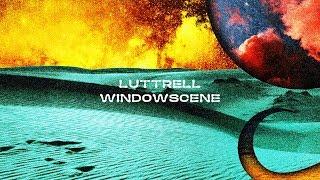 Luttrell - Windowscene