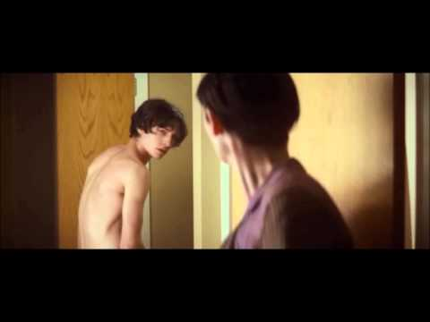 Hot mature sexy videos
