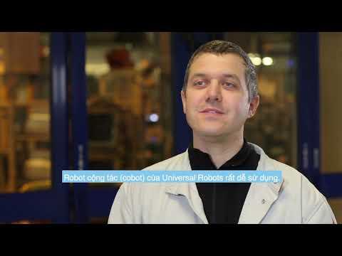 Analüüsi eesnäärmele sekretsiooni in vitro