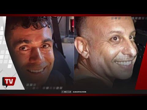 القبض على 2 من الأسرى الفلسطينيين بعد أيام من فرارهما من سجن جلبوع