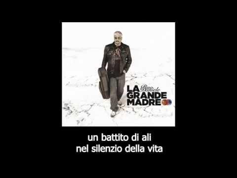, title : 'Pino Daniele - Melodramma'