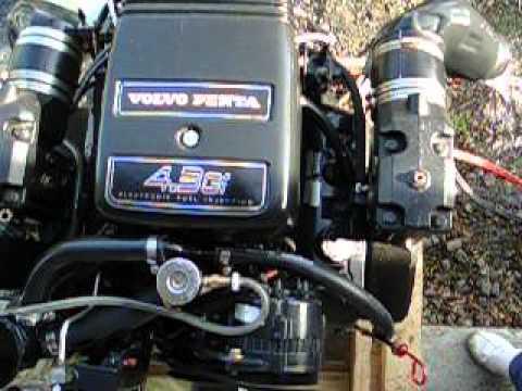 Der Brennwert des Benzins a-95
