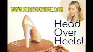 Runaway June Head Over Heels