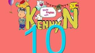 English Cơ Bản 10...Những Âm Các Bạn Nên Chú Ý