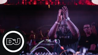 Carl Cox - Live @ OffSonar Closing Party Barcelona 2019