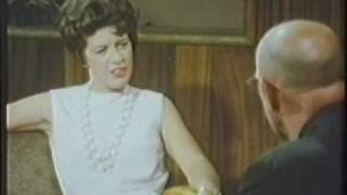 CARL ROGERS AND GLORIA COUNSELLING PT 2