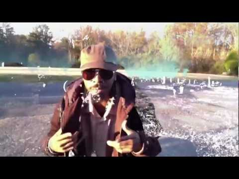 "ShangDeezy Da Don ""NEVER GONE GIVE UP""(Official Video) directed by TRUE YAPP FILMS"
