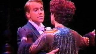 """Helen Schneider & Uwe Kröger - """"Ein Gutes Jahr"""" (""""THE PERFECT YEAR,"""" SUNSET BOULEVARD)"""