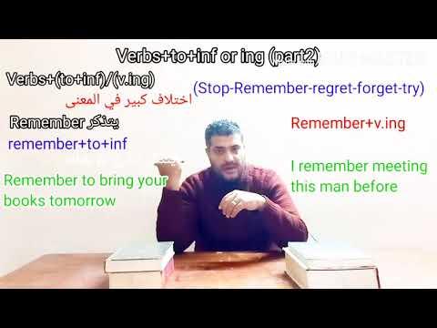 Unit 6 revision    Mr Tamer Mustafa    English الصف الاول الثانوى الترم الاول   طالب اون لاين