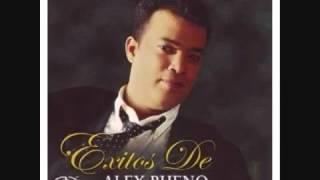 Yo Me Ire - Alex Bueno (Video)