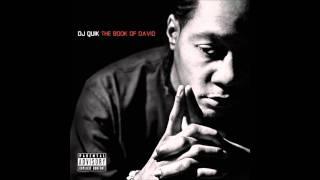 DJ Quik - Do Today (featuring Jon B. & BlaKKazz K.K.)