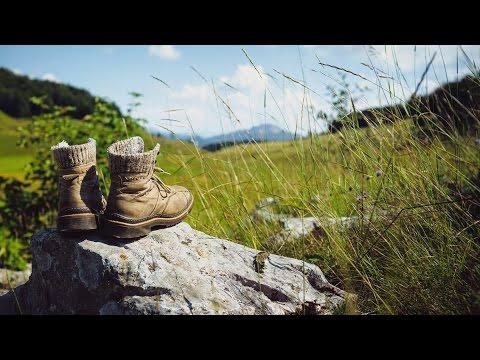 Wanderschuhe im Test: In welchen läuft es sich am besten?