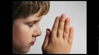Padre Nuestro tu que estas (Con letra)
