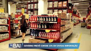 Mercados ao Minuto 28-07