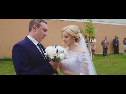 Відеоператор Videograf Shevchuk, відео 10