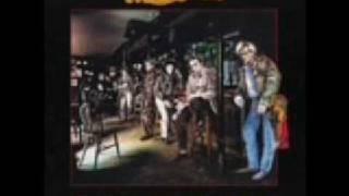 Marillion - Slainte Mhath