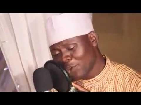 Kutigi Nupe Music - Latest Nigerian Nupe Hit Music 2018