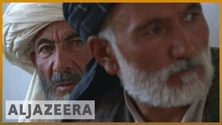 🇦🇫 Worst drought in decades grips two-thirds of Afghanistan | Al Jazeera English