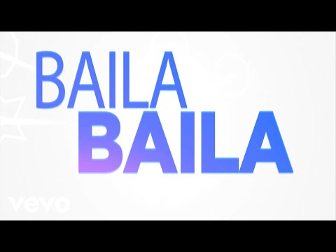 Baila - 2Shakers feat. J Miguelo (Video)