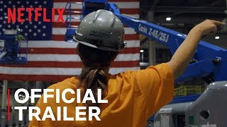 American Factory | Official Trailer