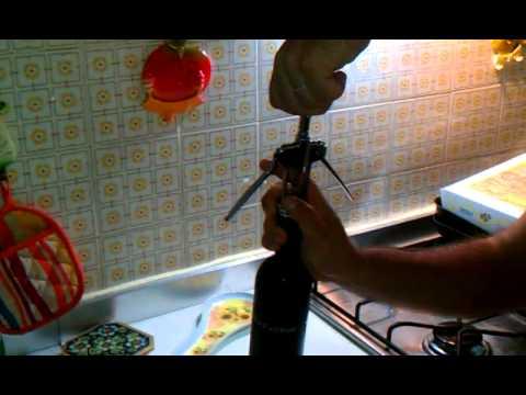 Trattamento di corteccia di quercia di emorroidi