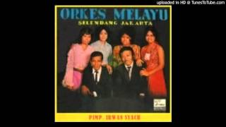 Download lagu Ida Farida Cinta Yang Pudar Mp3